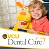 VCU Dental Care - Pediatric Dentistry