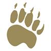 Whistle Bear Golf Club