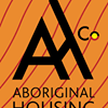 Aboriginal Housing Company Limited