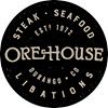 Ore House Restaurant