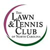The Lawn and Tennis Club of NC