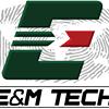 E&M Technologies, Inc.