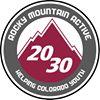 Rocky Mountain Alliance Children's Foundation