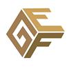 Global Equity Finance, Inc.