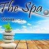 The Spa at Cornerstone