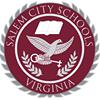 Salem City Schools - Salem, Virginia