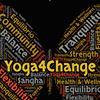 Yoga4Change of CT