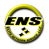 Elite Network Service LLC