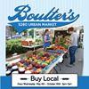 Boulter's 5280 Urban Market