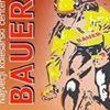 Kolesarski Center Bauer