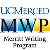 UC Merced Merritt Writing Program