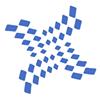 Datatrade Solutions, Inc.