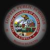 Lowell Public Schools