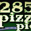 285 Pizza Pies