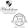 Blackstone Country Club / Black Bear Golf Club