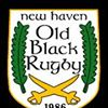 New Haven Old Black Rugby Football Club