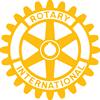 Rotary Club Tenerife Ramblas