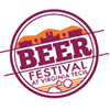 Summer Beer Festival at Virginia Tech