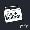 ableton live school
