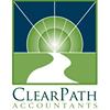 ClearPath Advisors