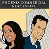 Phoenix Commercial Real Estate