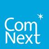 ComNext