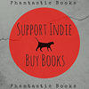 Phantastic Books