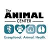 The Animal Center