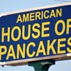 American House of Pancakes - Madisonville