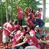 Forsyth County TRU Youth Advisory Council (YAC)