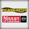 Headquarter Nissan
