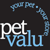 Pet Valu Port Hope