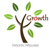 Growth Holistic Wellness
