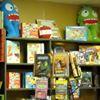 Buffalo Street Emporium & Books