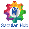 Secular Hub