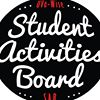 UVa-Wise Student Activities Board