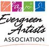 Evergreen Artists Association