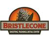 Bristlecone Shooting, Training & Retail Center
