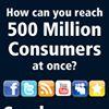 Cener Social Media, SEO, & Web Design