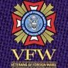 Veterans of Foreign Wars Post 5360