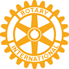 Rotary Club of Rogers