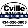 Cville Real Estate & Construction