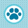 Waverly Animal Clinic
