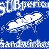 Subperior Sandwiches