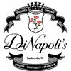 DiNapoli's Italian Market, Restaurant and Catering