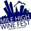 Mile High Wine Fest