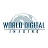 World Digital Imaging