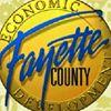 Fayette County Economic Development