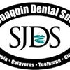 San Joaquin Dental Society