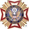 Georgetown-Ellendale VFW POST 2931